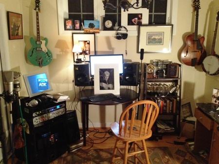 Jan 31 2013  Ellis Paul New Album Fundraiser Update amp New Song