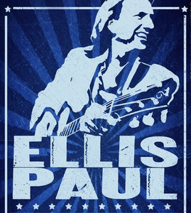 Sep 26 2012 - New Studio Album nbspNew Fundraiser nbspVideo Message from Ellis amp A Brand New Song