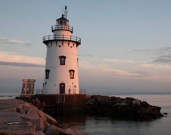 Mar 27 2017 Announcing Ellis Paul039s New England Songwriters Retreat