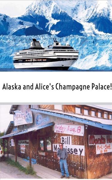 Mar 28 2017 Alaska Alaska Alaska