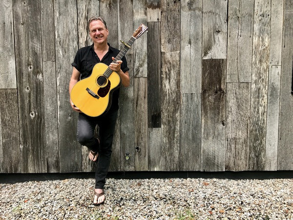Jul 12 2017 Passim Anniversary shows Retreat And cruise excursions