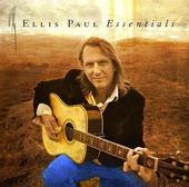 Washington Post Review of Ellis Paul Essentials