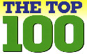 WUMB Top 100 for 2007
