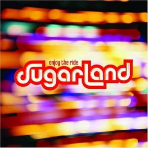 Ellis Paul song featured on limitededition Sugarland holiday CD