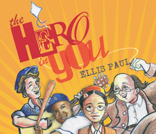 cover of The Hero In You