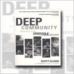 Deep Community Adventures In The Modern Folk Underground