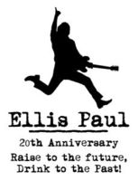 ELLIS PAUL JULY OK AUGUST 2010 NEWSLETTER